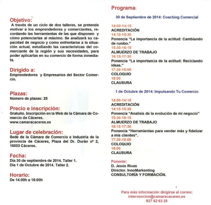 DipticoTaller 1