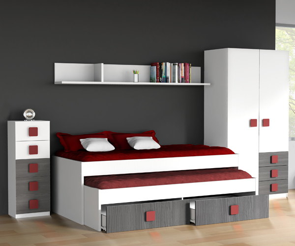 Plan renove de muebles for Muebles tuco cantabria