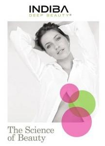 Blanca Fernandez en la calle Parras de Cáceres te ofrece INDIBA LA TECNOLOGÍA QUE ACTUA DESDE EL INTERIOR Arrugas faciales y lineas de expresión, Ojeras y bolsas de ojos. Rejuvenecimiento de la piel. Reafirmación de senos. Reducción de la celulitis.