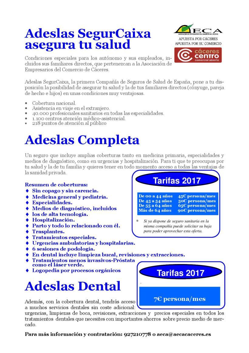 publicidad-adeslas-2017