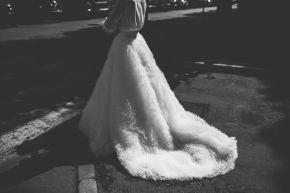 Si tienes algún evento este año en Pronovias seguro que encuentras el vestido que te haga destacar. En Cáceres en la Avenida deEspañay en la calle San Pedro de Alcántara.