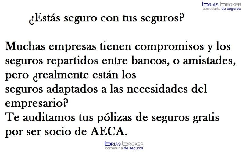 convenio brias broker