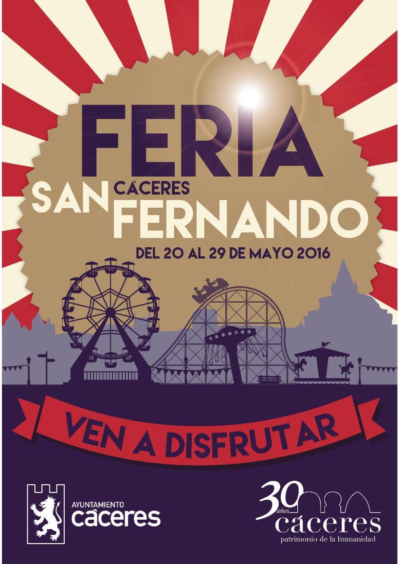 folleto-feria-2016