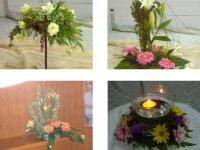 301479-flores-bouquet-centros-w1024