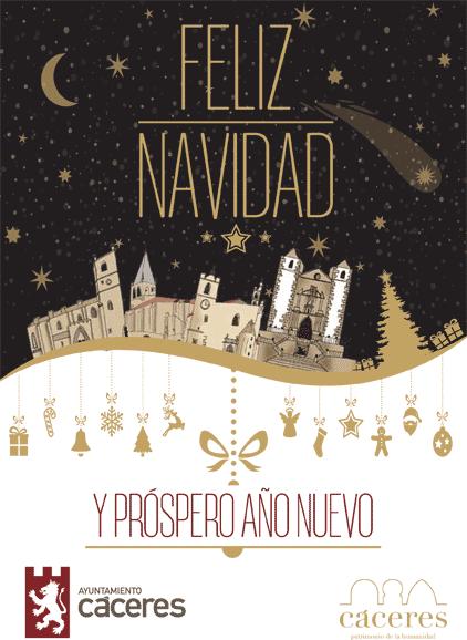 cartel-navidad-2016-del-ayuntamiento