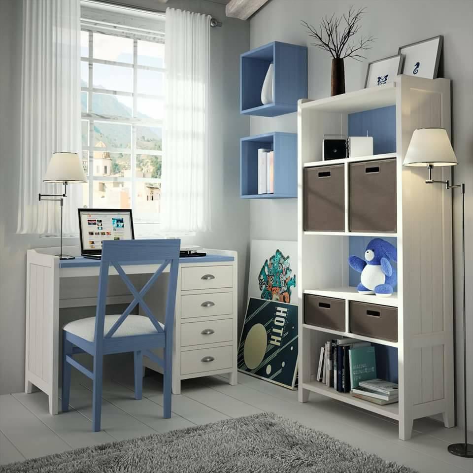 Muebles Niso  # Muebles Niso Arroyo De La Luz