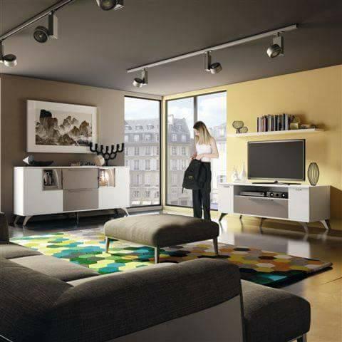Tuco caceres free ofertas de muebles en el folleto de for Muebles niso