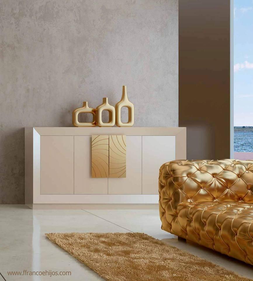 Rebajas En Muebles Niso En Arroyo De La Luz  # Muebles Niso Arroyo De La Luz