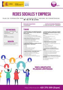 REDES-SOCIALES_Tic_ESPE